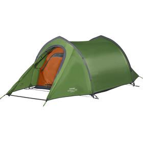 Vango Scafell 200 teltta , vihreä